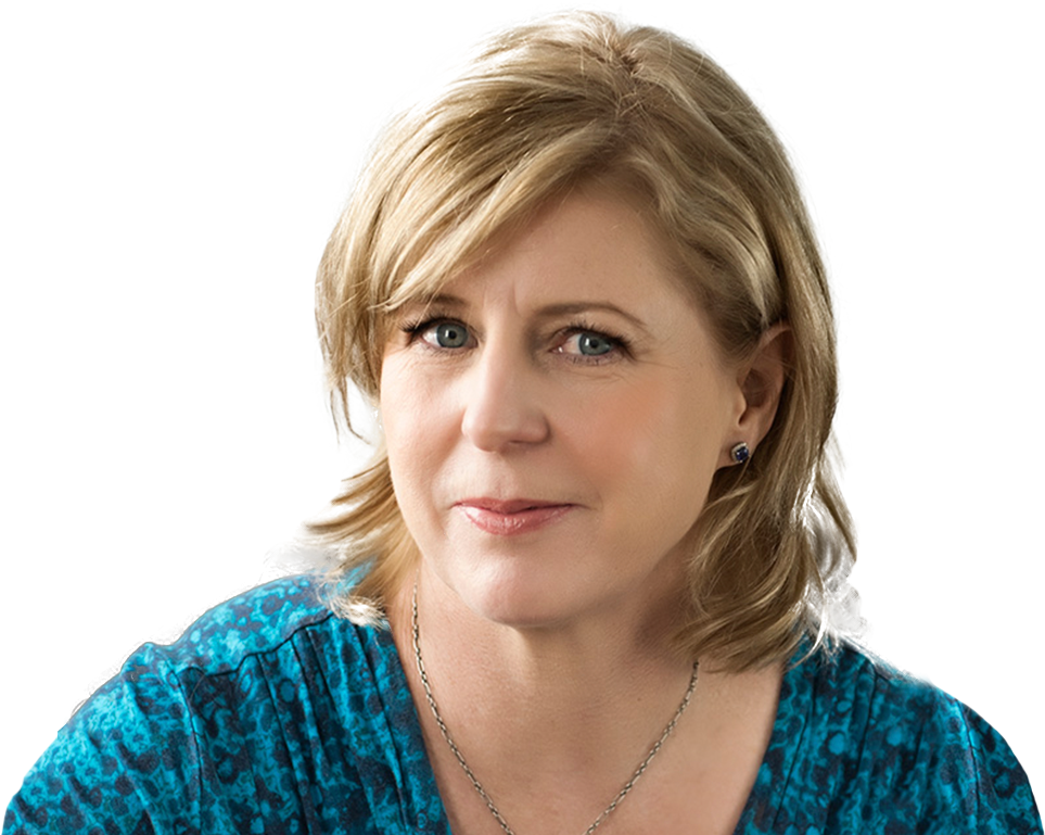 Image result for liane moriarty